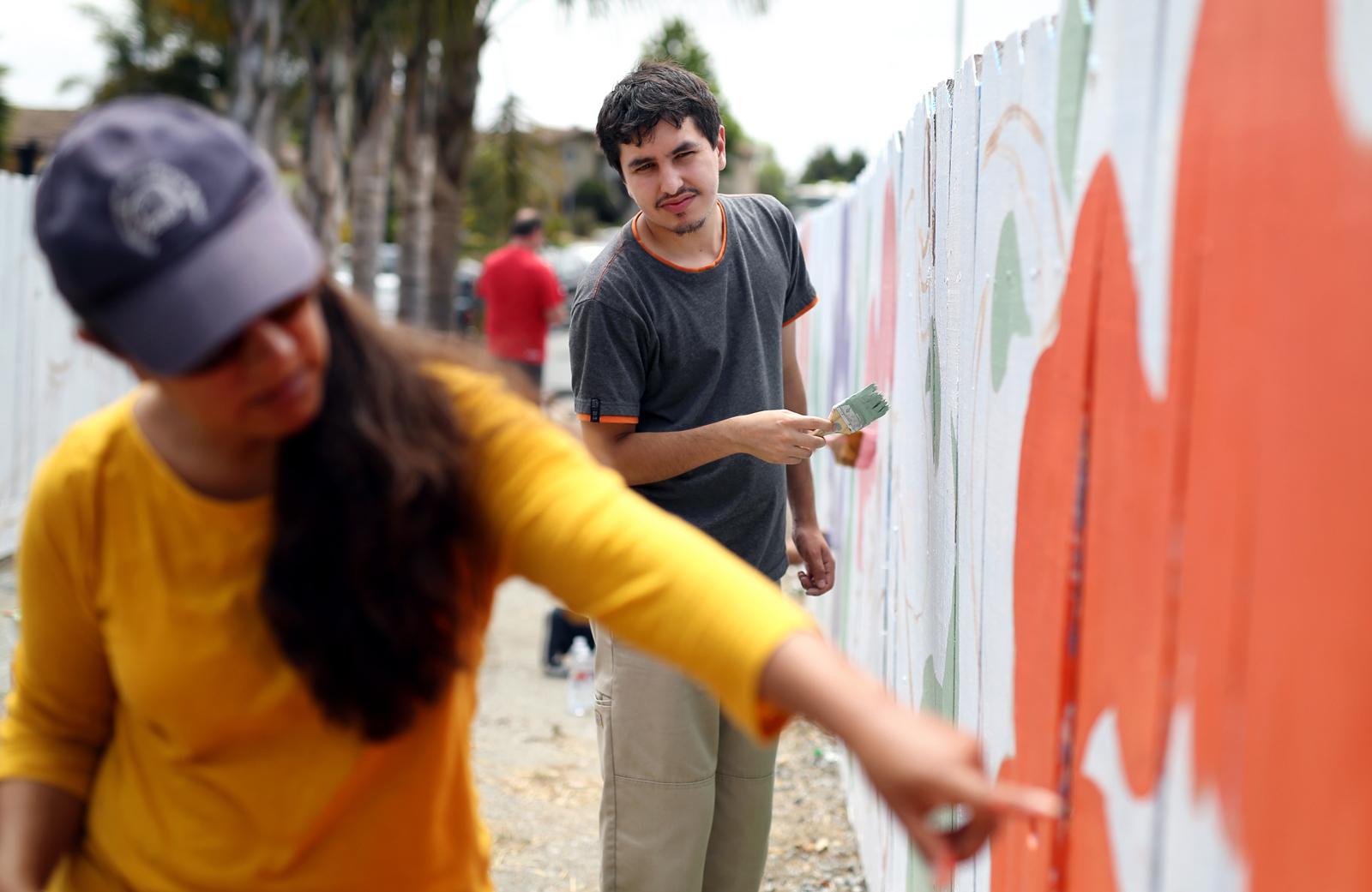 STC-L-rmgraffiti-0629-01